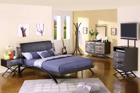 Rooms To Go Living Room Set Rooms To Go Living Room Set With Free Tv Paigeandbryancom