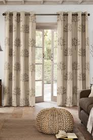 Next Living Room Curtains Buy Stirling Check Curtain Fabric Sample From The Next Uk Online