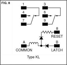 relay base wiring diagram relay image wiring diagram 8 pin relay base wiring diagram the wiring on relay base wiring diagram