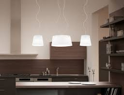 murano due lighting living room dinning. Hanging / Pendant Lights - Aliki Murano Due Lighting Living Room Dinning