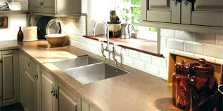 amazing solid surface bathroom countertops with integrated sink with integrated sink kitchen s bathroom with integrated