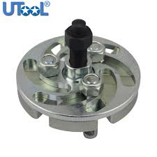 Injector Pump <b>Puller Universal Timing</b> Camshaft <b>Tool</b> Drive <b>Pulleys</b> ...