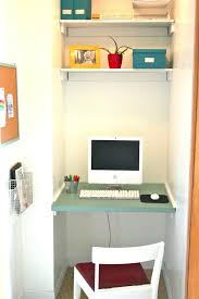 ideas for small office space. Top 69 Top-notch Small Office Design Home Study Furniture Ideas Room Space Decor For A