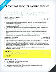 google how to write a resume how to write education on resume physical education resume objective