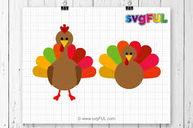 1 million free graphics, 7 million free png cliparts, 2 million free photos shared by our members. Free Turkey Svg Thanksgiving Svg Thanksgiving Turkey Clipart Turkey Crafter File
