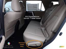 a car seat installed in 2c will almost certainly overhang into 2p enough that 2p can not slide to access the 3rd row