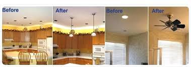 convert recessed light pendant. Recessed Light To Pendant Brilliant Good Convert M