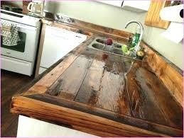 ikea wood countertop wooden counter tops rustic review kitchen countertops care installation ikea wood countertop