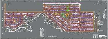 Газовая промышленность Рефераты курсовые и дипломные работы  Дипломная работа Разработка проекта детальной планировки мкр на