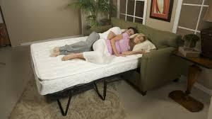 most comfortable sleeper sofa. Most Comfortable Sleeper Sofa A