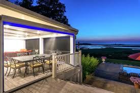 liferoom patio reviews home interior design company in bangladesh life room p76