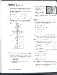 algebra 2 polynomials worksheet free worksheets library 2795852 algebra 2 solving quadratic equations