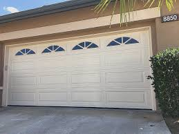 modern garage doors miami beautiful done right fair garage door 32 s garage door services
