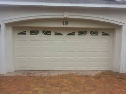 garage doors installed12 best Installed by Americas Garage Doors in Jacksonville images