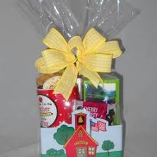 photo of patrice gift services houston tx united states