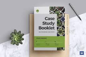 Membership Booklet Template 25 Best Microsoft Word Brochure Templates Design Shack