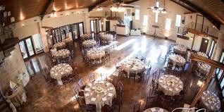 marquardt ranch weddings get prices for wedding venues in boerne, tx Wedding Halls San Antonio Tx marquardt ranch wedding venue picture 1 of 14 photo by team exclusive photography wedding halls san antonio texas