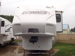 Jayco Designer For Sale Used Jayco Designer For Sale In West Hatfield Ma 2010