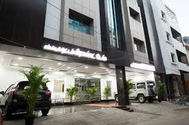 Hotel Manickam Grand Skb Grand Days Hotel Chennai Rooms Rates Photos Reviews Deals