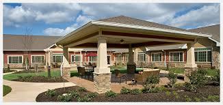 Veranda Gardens Nursing Home Cool Design Ideas