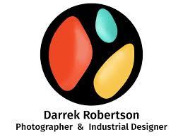 Robertson Photography And Design Columbus Ohio Photographer Designer Darrek Robertson