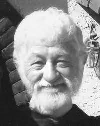 D. Bennion Obituary (1936 - 2016) - Salt Lake City, UT - Deseret News