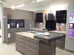 Homebase Kitchen Furniture Odina Kitchen Cocina Pinterest Keukens