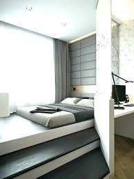 various miraculous modern bedroom setup modern small bedroom designs modern bedroom ideas bedroom modern