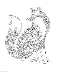 Splendid Design Inspiration Grown Up Coloring Book Johanna Basford ...