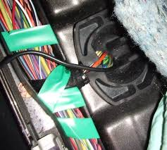 wesbar trailer lights wiring diagram wesbar image wiring diagram for ez loader boat trailer the wiring diagram on wesbar trailer lights wiring diagram