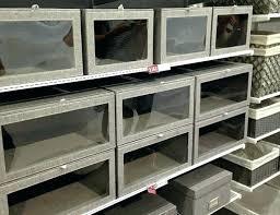 full size of closetmaid bins cubeicals target decoration closet organizer box bathrooms awesome amazing storage