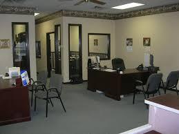 business office designs. Business Office Design Ideas Home Second Sun Designs S