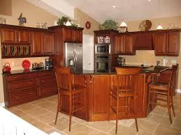 Kraftmaid Midnight Blue Kitchen Cabinets Kitchen Appliances Tips