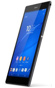 sony xperia z4 price. sony xperia z4 mobile price in pakistan i
