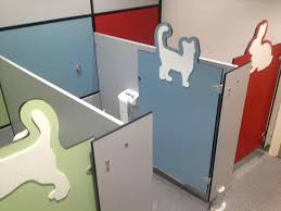 school bathrooms. School Bathrooms Inspirational Bathroom Interior Ideas A Romantic Old With I