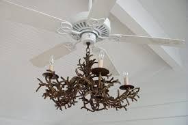 low profile ceiling fan 87 marvelous chandelier light kit pink low profile chandelier