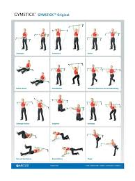 Bar Exercises Weight Bar Exercises Pilates Ring Exercises