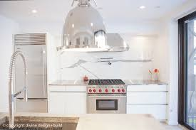 Small Picture All White Kitchen Ideas Interior Design