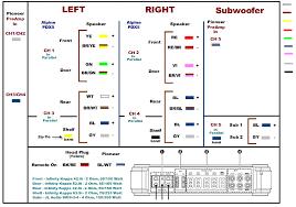 2001 porsche boxster wiring diagram wiring diagram 2001 porsche boxster wiring diagram 2002 996 wire diagrams s on