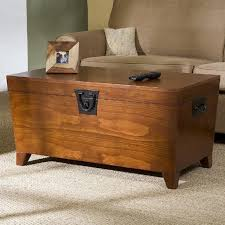 coffee table favorite finds cedar chest coffee table c cedar chest