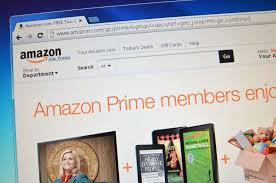 We did not find results for: Amazon Prime Store Card Should You Get The New Credit Card Money
