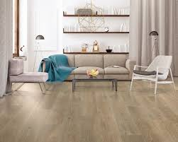 QuickStep Veriluxe Sculpture Oak Light Natural Flooring