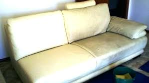 cleaning leather upholstery home depot upholstery cleaner leather sofa cleaner leather sofa cleaner white leather sofa cleaning leather upholstery