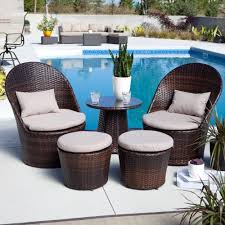 small space patio furniture sets. Lovable Small Space Patio Furniture House Decor Plan Sets