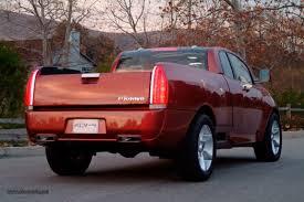 2018 kia pickup truck. unique 2018 kia_kcv4_mojave_11jpg kia_kcv4_mojave_13jpg  on 2018 kia pickup truck n