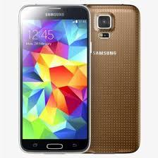 samsung galaxy s5. samsung galaxy s5 sm-g900w8 16gb copper \u2013 gold videotron 9/10 x