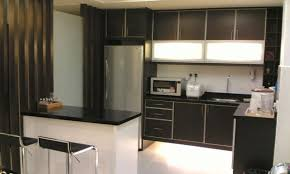 home office renovation. plain office cra home office acuitor com with renovation