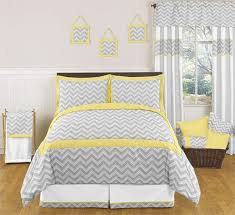 um size of nursery beddings yellow and gray comforter set solid yellow comforter together with