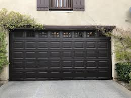heavenly garage door gates 15 photos 37 reviews garage door services encino encino ca phone number yelp