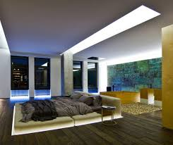 Modern Designs For Bedrooms Dekrisdesigncom Interior Design Architecture And Furniture Decor